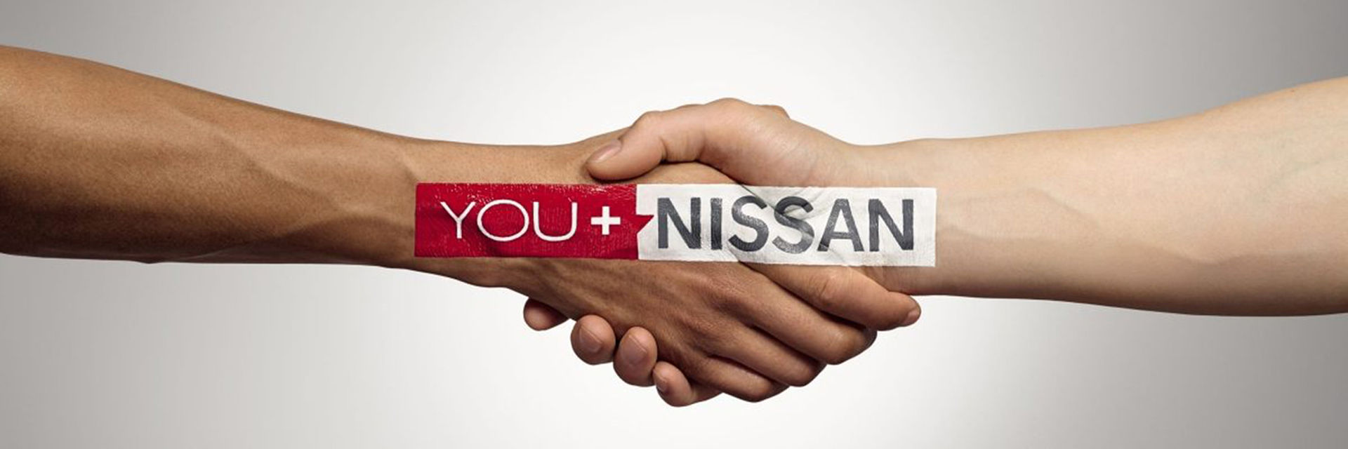 What is Nissan Intelligant Choice at Crosby Park Used Cars